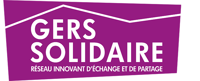 Gers Solidaire